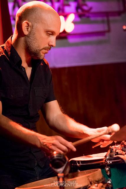 Jorge Marazu - Café Berlín, sept17 (63)-1