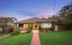 6 Chesterfield Road, Epping NSW