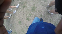 G0189001 (Pascal Kaniewski) Tags: gopro lovebox festival victoria park london hero4