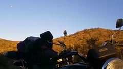 PB140931 (julienroques) Tags: voyage roadtrip ameriquedusud americadelsur viajar vivir voyager amuser moto chili chile