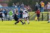 2017-10-07 Trinity MSOC vs Bowdoin - 0215 (BantamSports) Tags: bantams bowdoin college connecticut d3 fall hartford ncaa nescac sport trinity soccer