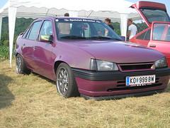 P6090061
