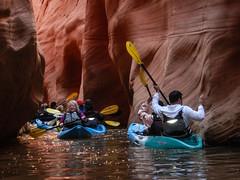 hidden-canyon-kayak-lake-powell-page-arizona-southwest-4450