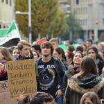 """30397730914_Manifestación Estudiantil <a style=""""margin-left:10px; font-size:0.8em;"""" href=""""http://www.flickr.com/photos/155568933@N04/23750727228/"""" target=""""_blank"""">@flickr</a>"""
