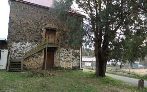 Stephensons Mill Roberts Street, Crookwell NSW 2583