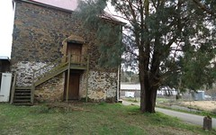 Stephensons Mill Roberts Street, Crookwell NSW