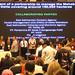 GCF meeting, Balikpapan