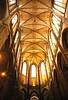 Luebeck Marienkirche Interior 11 (Photos ludiques) Tags: luebeck germany deutschland hansestadt schleswighostein