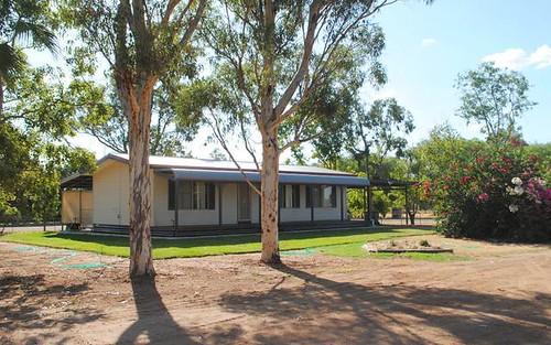 17 Boolooroo Street, Ashley NSW