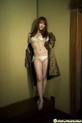 megumi yasuの壁紙プレビュー