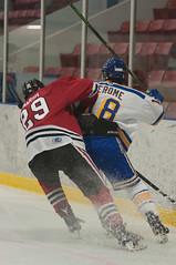Goulding Park Rangers-12.jpg (Opus Pro) Tags: gpr hockey