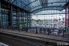 PotsdamBerlin  - Berlin 2017