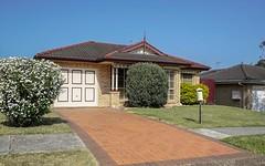 11 Blue Gum Court, Mount Hutton NSW