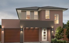 Lot 2302 Newpark, Marsden Park NSW