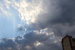 Paris (corno.fulgur75) Tags: parís parigi parijs paryż paříž iledefrance auteuil 16earrondissement france francia frança frankrijk frankreich frankrig frankrike francja francie paris july2017 sky ciel pigeon