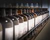 Fragonard Bottles (Steed171) Tags: fragonard perfume parfumierie