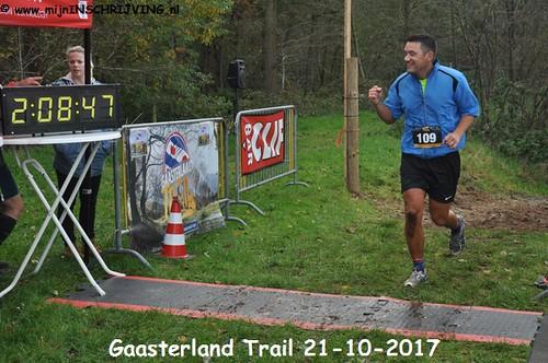 GaasterlandTrail_21_10_2017_0102
