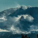 Mount Massive, Colorado thumbnail