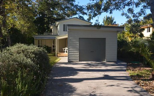 46 Elizabeth Drive, Broulee NSW
