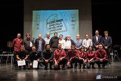 II Certamen Castalla Sogall 2017-58