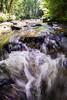 Ruisseau de la vigne, Corrèze (jeje62) Tags: longexposure correze water ruisseau stream