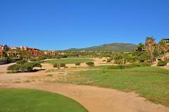 Cabo 2017 218 (bigeagl29) Tags: cabo del sol golf course club ocean san lucas jose mexico beach scenic scenery landscape cabo2017