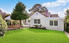 11 Heard Street, Denistone East NSW