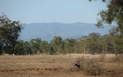81 Yarranabee Rd, Baan Baa NSW