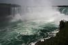 Niagara Falls: Canadian Horseshoe Falls (herbert@plagge) Tags: kanada niagarafälle natur landschaft wasserfall niagarafalls horseshoefalls ontario canada nature landscape water