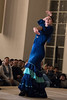 Benefizveranstaltung Flamenco in der Paulskirche-bw_20171026_9363.jpg (Barbara Walzer) Tags: 261017 dieeuropakulturtage ezb flamenco paulskirche