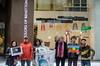 _NIC6564 (intal.be) Tags: mapuche santiago maldonado intal oppression justice meurtre action directe nonviolente benetton