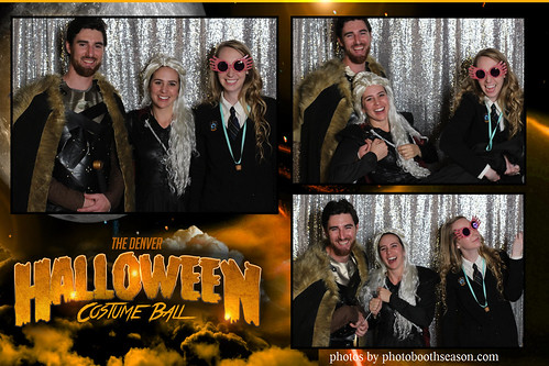 """Denver Halloween Costume Ball • <a style=""""font-size:0.8em;"""" href=""""http://www.flickr.com/photos/95348018@N07/26250303699/"""" target=""""_blank"""">View on Flickr</a>"""