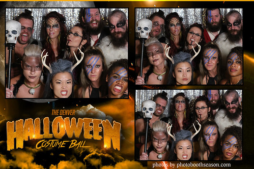 """Denver Halloween Costume Ball • <a style=""""font-size:0.8em;"""" href=""""http://www.flickr.com/photos/95348018@N07/26250422449/"""" target=""""_blank"""">View on Flickr</a>"""