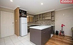 6/235 Alexandra Street, Albury NSW