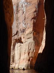 hidden-canyon-kayak-lake-powell-page-arizona-southwest-9573