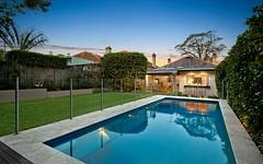 66 Bellevue Street, Cammeray NSW