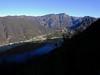 2017 10 30 Alta Valle Intelvi - Lanzo, panorama dal belvedere su Oria e la Val Solda (mario_ghezzi) Tags: lanzodintelvi lombardia italia intelvi valledintelvi nikon coolpix nikoncoolpix p6000 coolpixp6000 nikonp6000 nikoncoolpixp6000 marioghezzi noreflex altavalleintelvi 2017 lagodilugano lagoceresio ceresio oria valsolda piccolomondoantico antoniofogazzaro belvedere