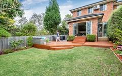 22A Wyuna Road, West Pymble NSW