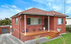 9 Mount Keira Road, West Wollongong NSW