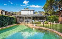 13 Anemone Place, Kareela NSW