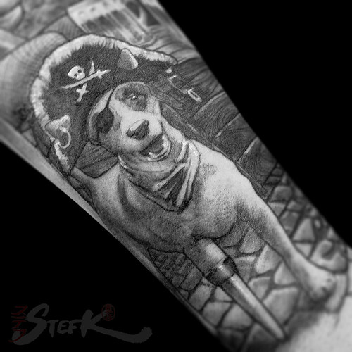 StefK Tatouage Tattoo (76)
