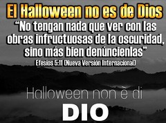 Halloween 2 parte – Dolcetto scherzetto (Alessandro Bracuto) Tags: wordpress horebmilano halloween 2 parte – dolcetto scherzetto apostolic blogs october 12 2017 0744pm