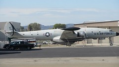 """Fairchild C-123K Provider 21 • <a style=""""font-size:0.8em;"""" href=""""http://www.flickr.com/photos/81723459@N04/26456819269/"""" target=""""_blank"""">View on Flickr</a>"""