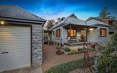 23 Linga Longa Road, Yarramalong NSW