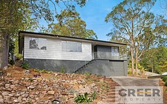 10 Carramar Place, Glendale NSW
