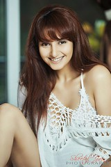 Indian Actress Ragini Dwivedi  Images Set-2 (37)