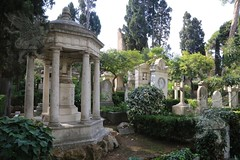 CimiteroAcattolico_19