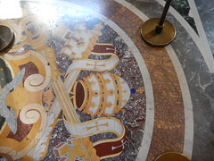 Vatican - Rom (World Spotter) Tags: vatikan rom pope oldtimer auto car italien outdoor kutsche petersplatz petersdom kirche volkswagen vw käfer