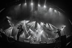 Cypress Hill@Cabaret Vert - 24/08/2017 - 4045 (Loïc Warin) Tags: cabaretvert concert cypresshill festival