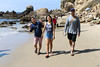 2017-09-30_UCLA_Klesis_NewportBeachTrip-28 (Gracepoint LA) Tags: klesisucla fall2017 outing newportbeach coronadelmar beach volleyball kayaking opdanielso